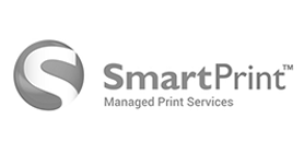 smartprint-logo.png