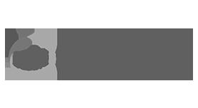 kerr-street-mission-logo.png