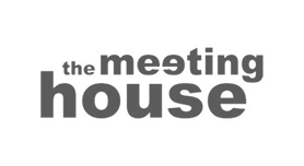 the-meeting-house-logo.png
