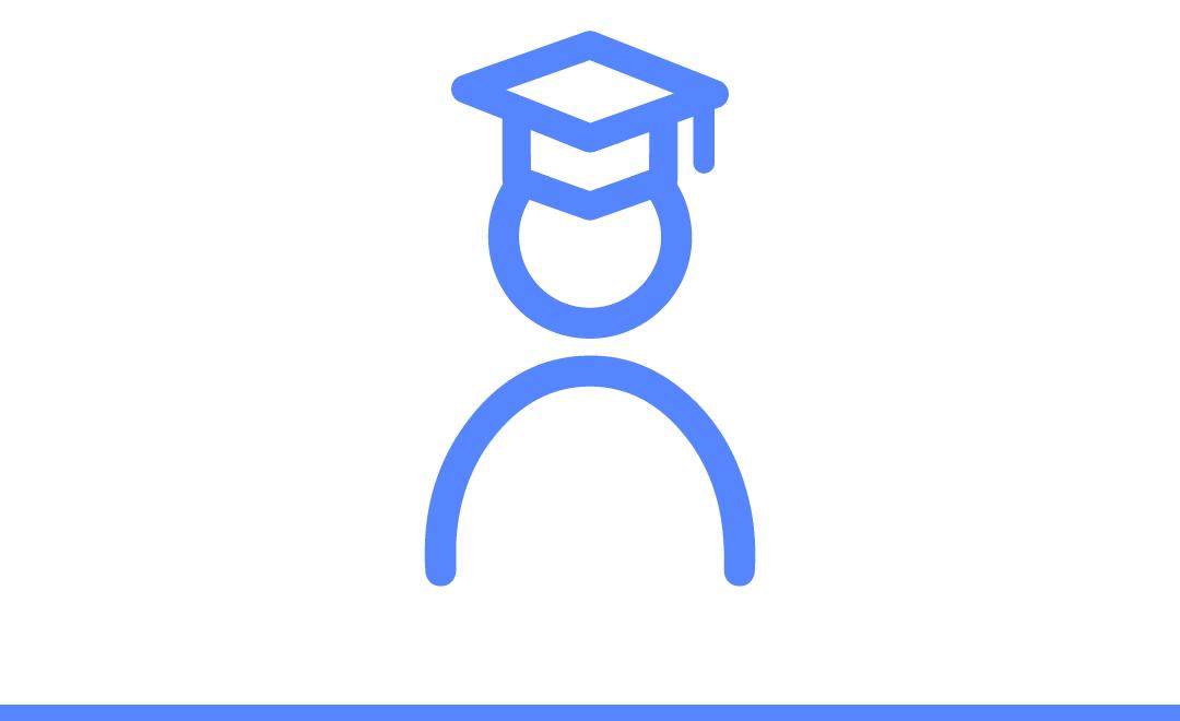 Recruitment-101-3@2x.png