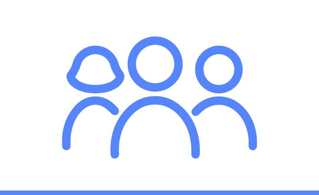 Groups-3@2x.png