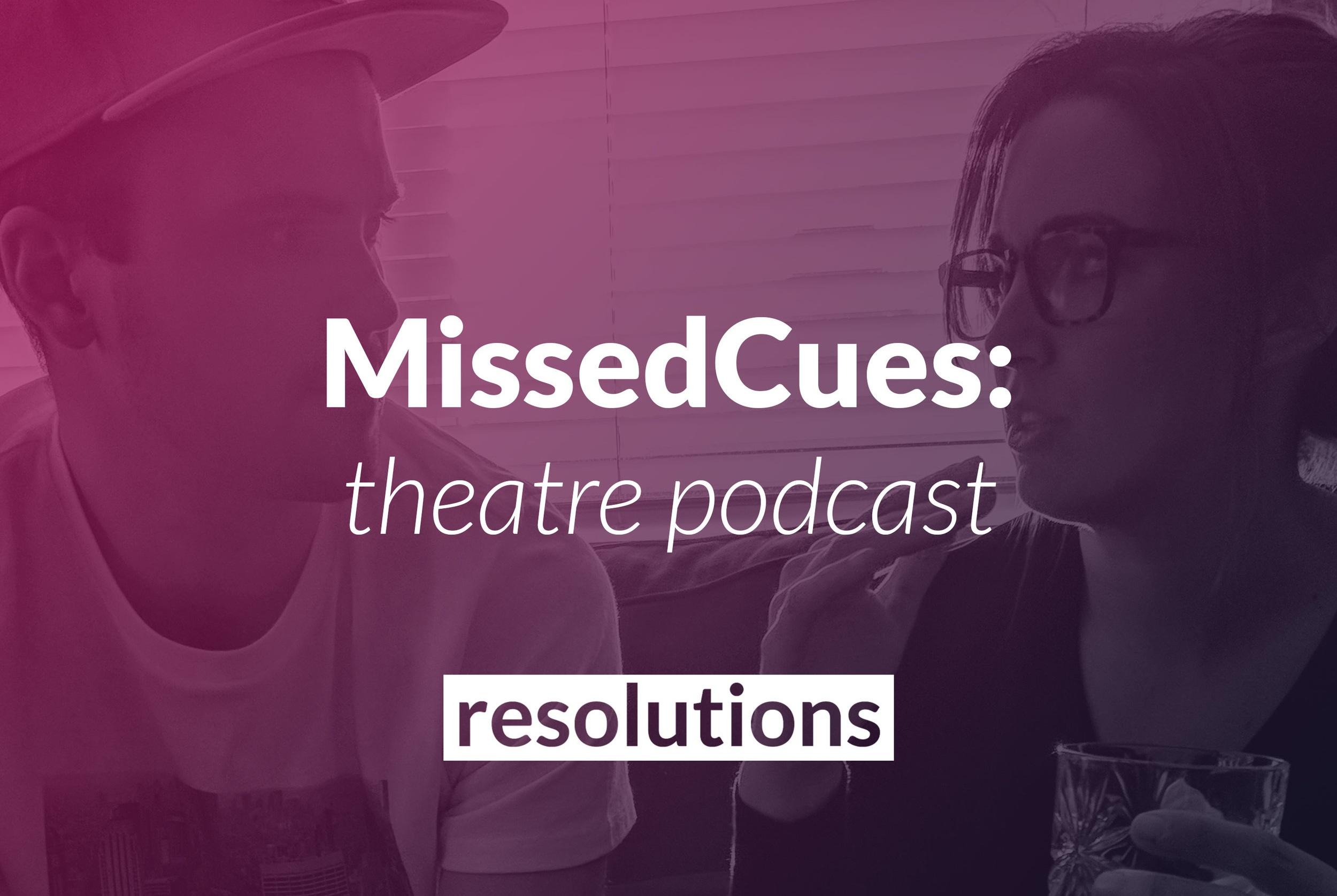 Missed-Cues-Episode1-Artwork-v2.jpg