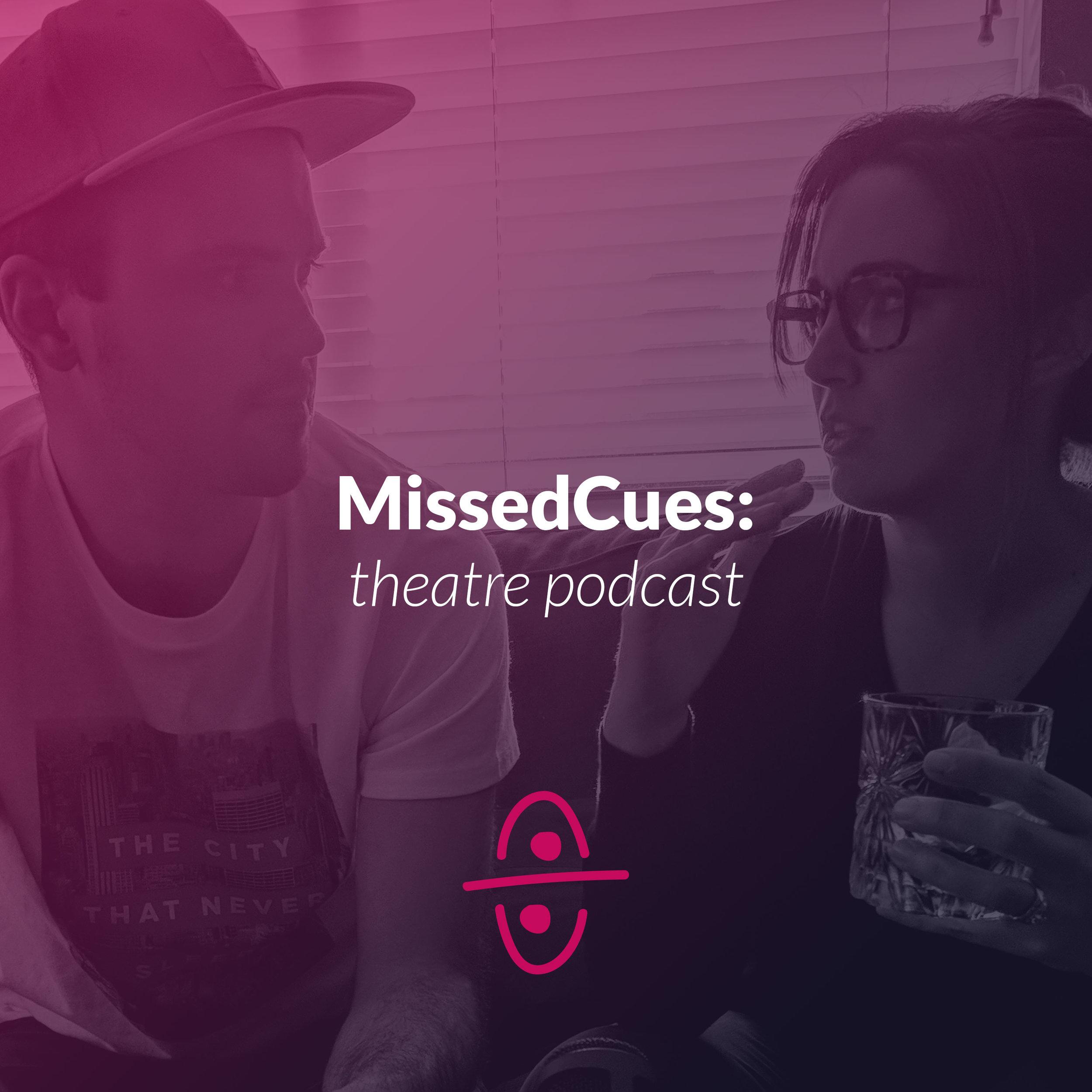 Missed-Cues-cover.jpg