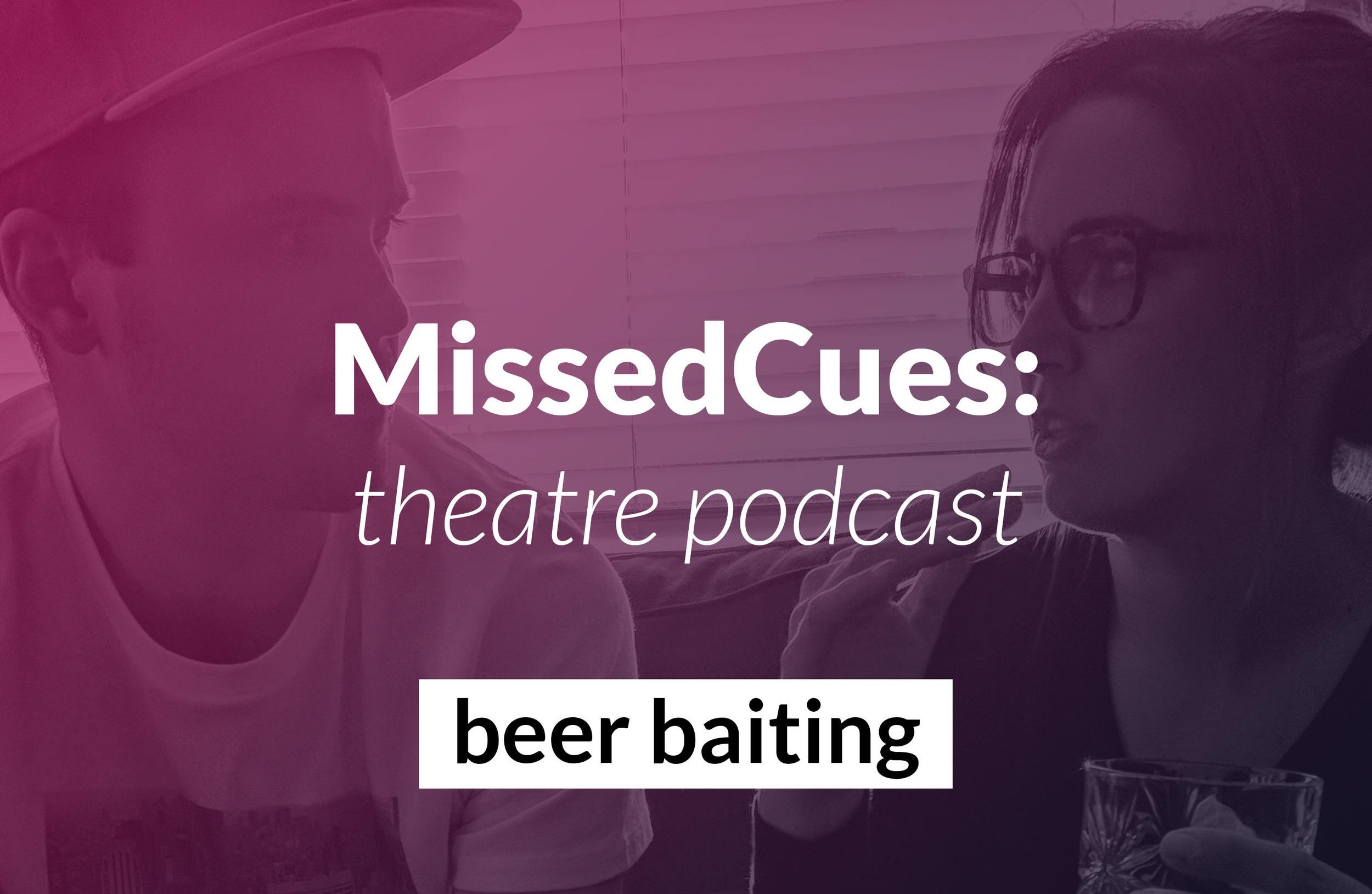 Missed-Cues-Episode-Artwork-E03.jpg