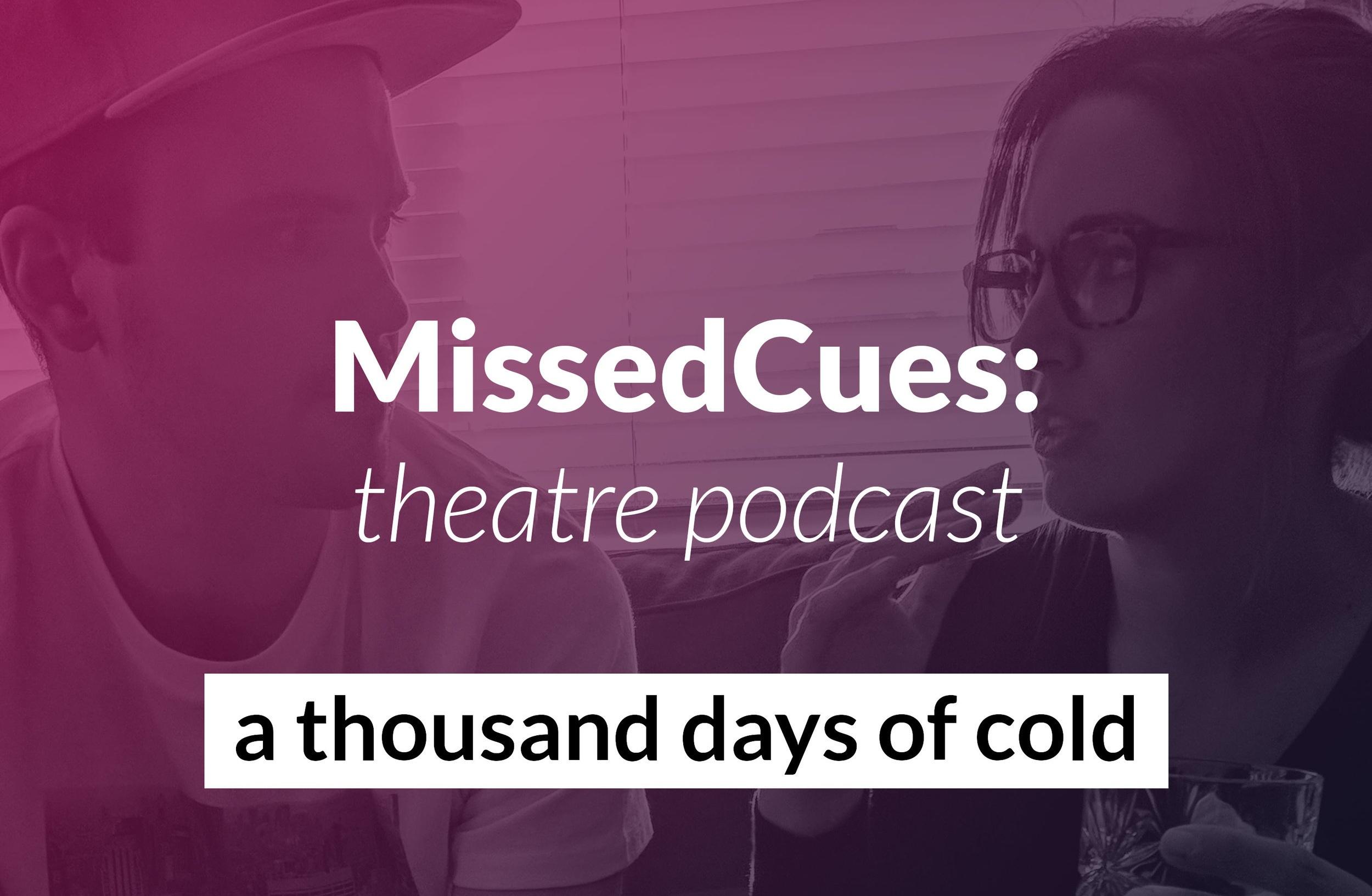 Missed-Cues-Episode4-Artwork.jpg