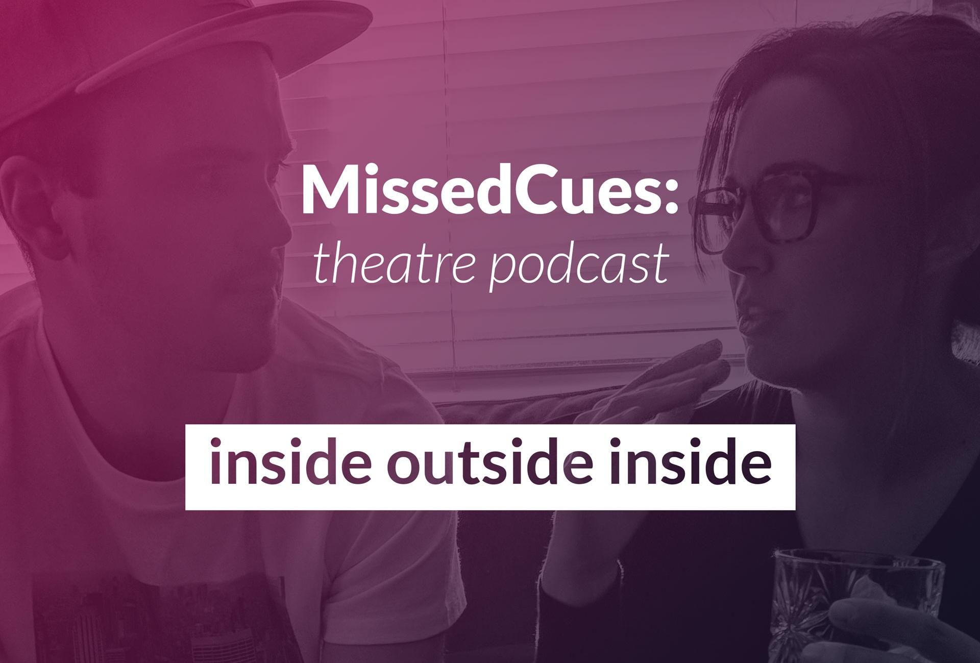 Missed-Cues-Episode-8.jpg
