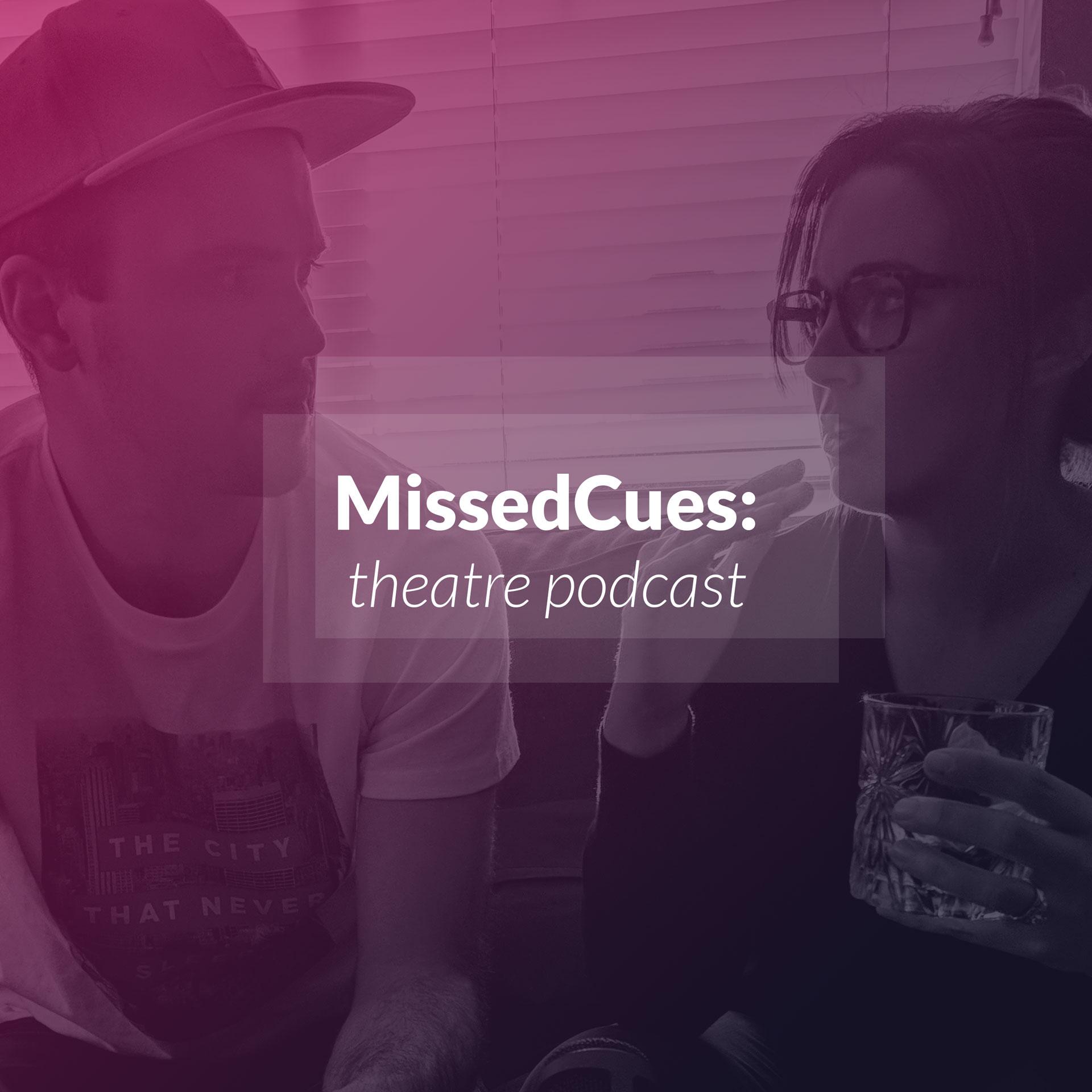 Missed-Cues-Episode-Artwork-Spotlights.jpg
