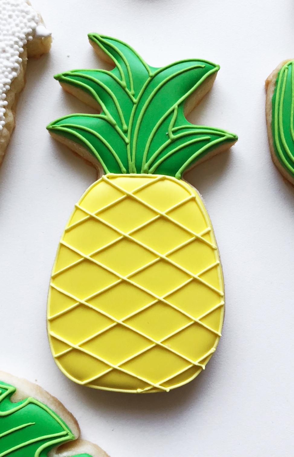 Workshop_Pineapple.jpg