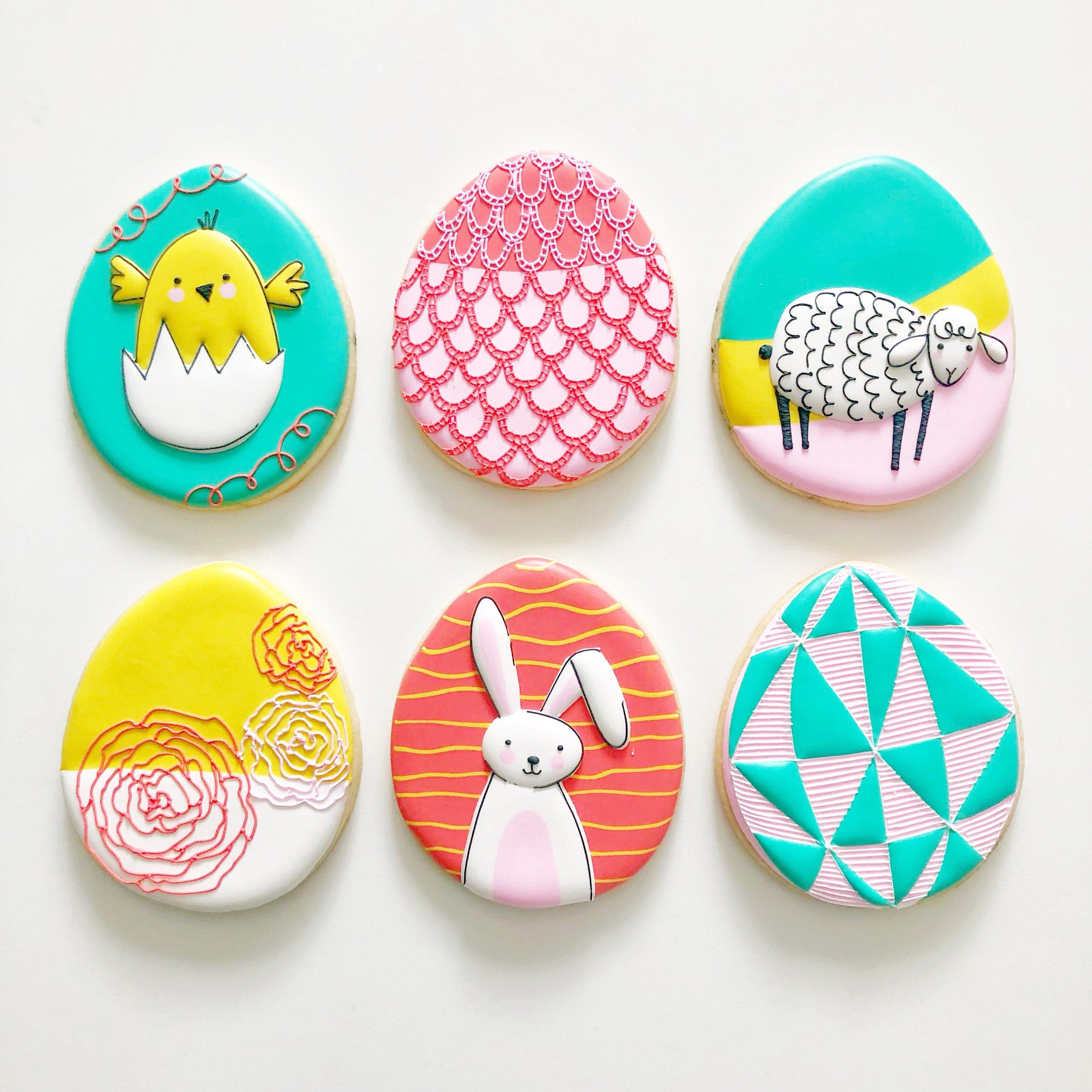 Easter Set 1.JPG