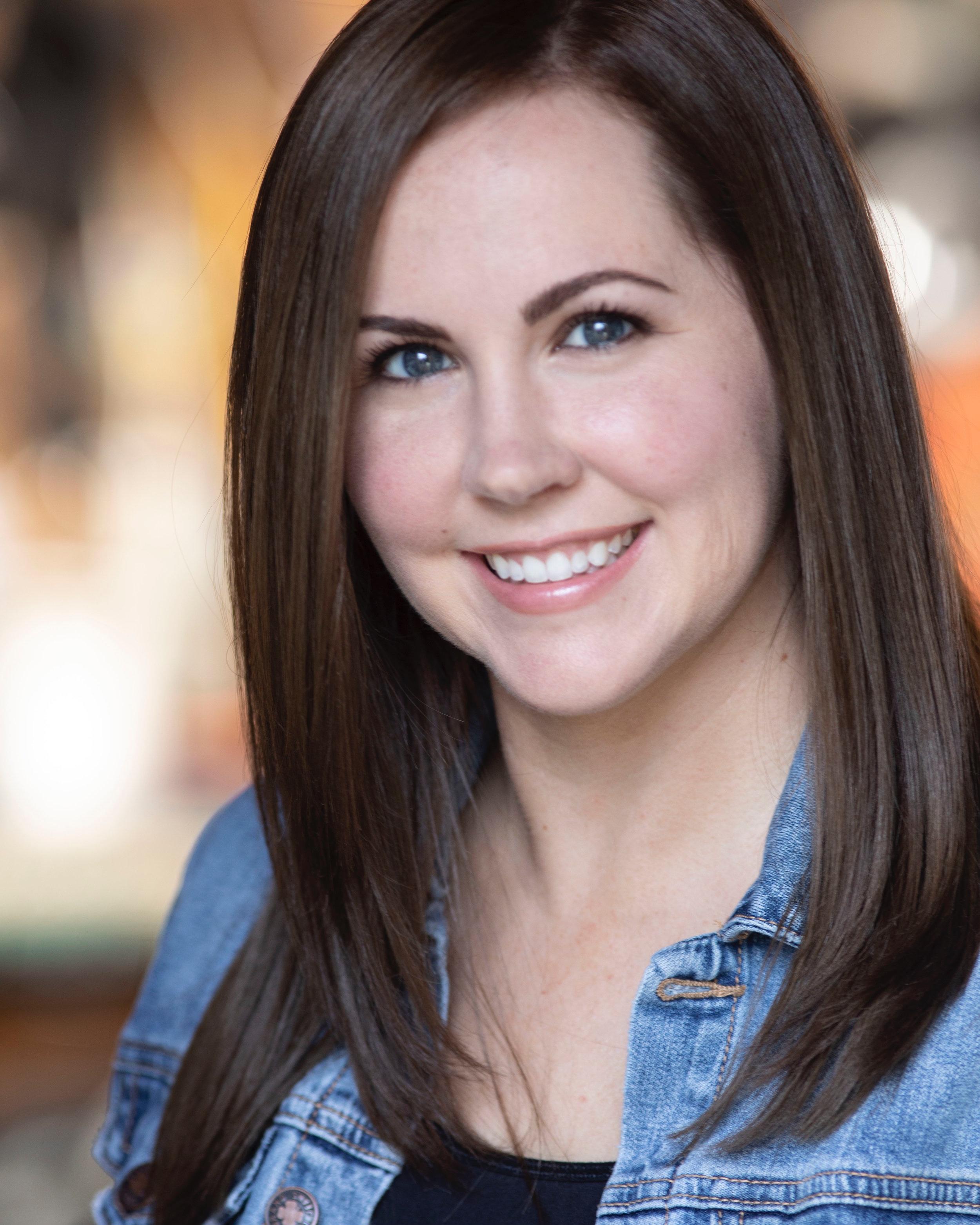 Rebecca Longtemps_headshot