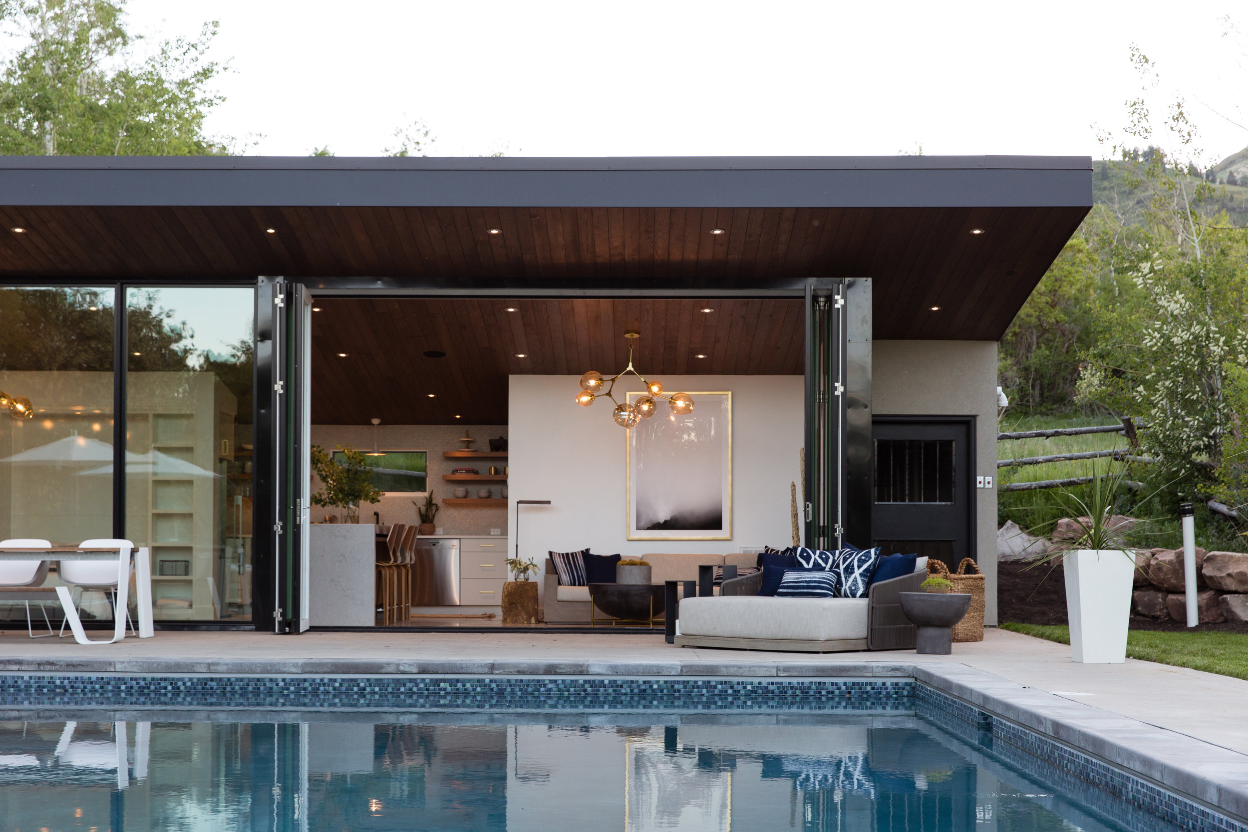 PC Pool House-(C)Melissa Kelsey-227.jpg