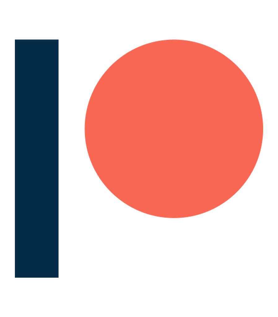 898px-Kickstarter-logo-k-color2.jpg