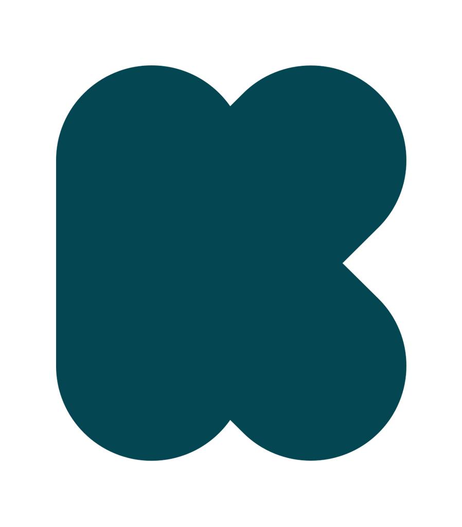 898px-Kickstarter-logo-k-color4.jpg