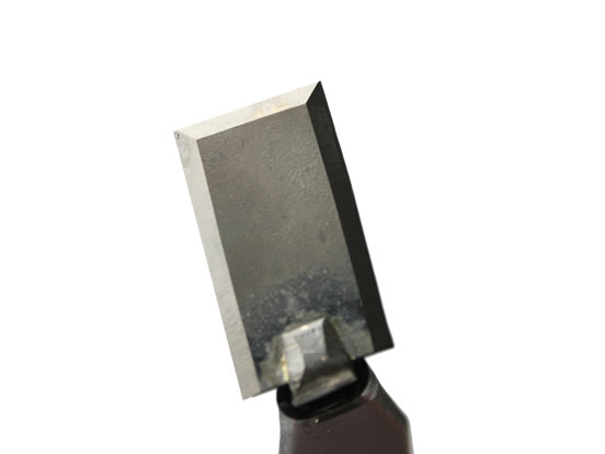 Code: EE#005 Kanna (Super No.9) Handcrafted $48.00