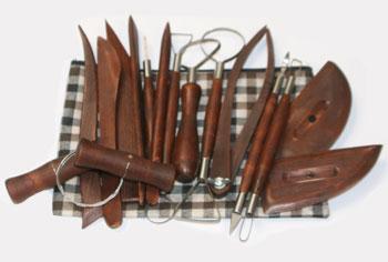 Code: EE#099 15 Piece Tool Set + Zipper Bag $55.00