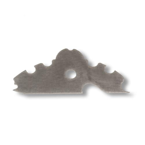 Code: EE#087 Ultimate Edger S/Steel - Small $20.00