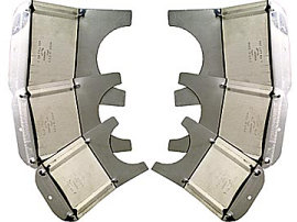 Code: EE#082 Pot Lifter Set 3 Different Sizes $30.00