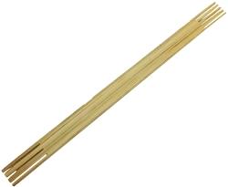 Code: EE#056 Kushi #003 Bamboo Comb $18.00