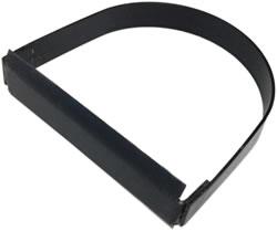 Code: EE#007 Umakaki (Trim Tool) 88x77mm $14.00