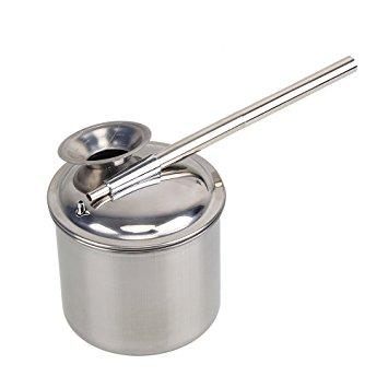 Code: EE#008 Atomizer (Manual) 70x170mm $38.00