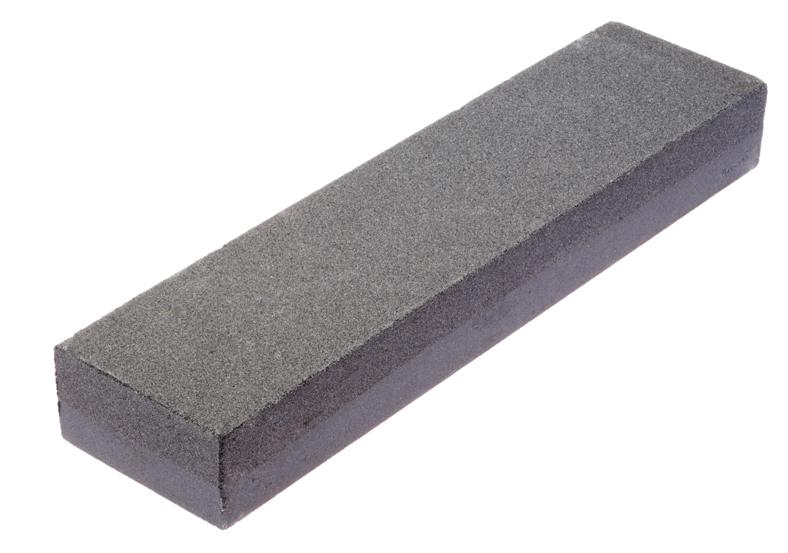 Code: EE#026 Wet Stone 150mm $14.00