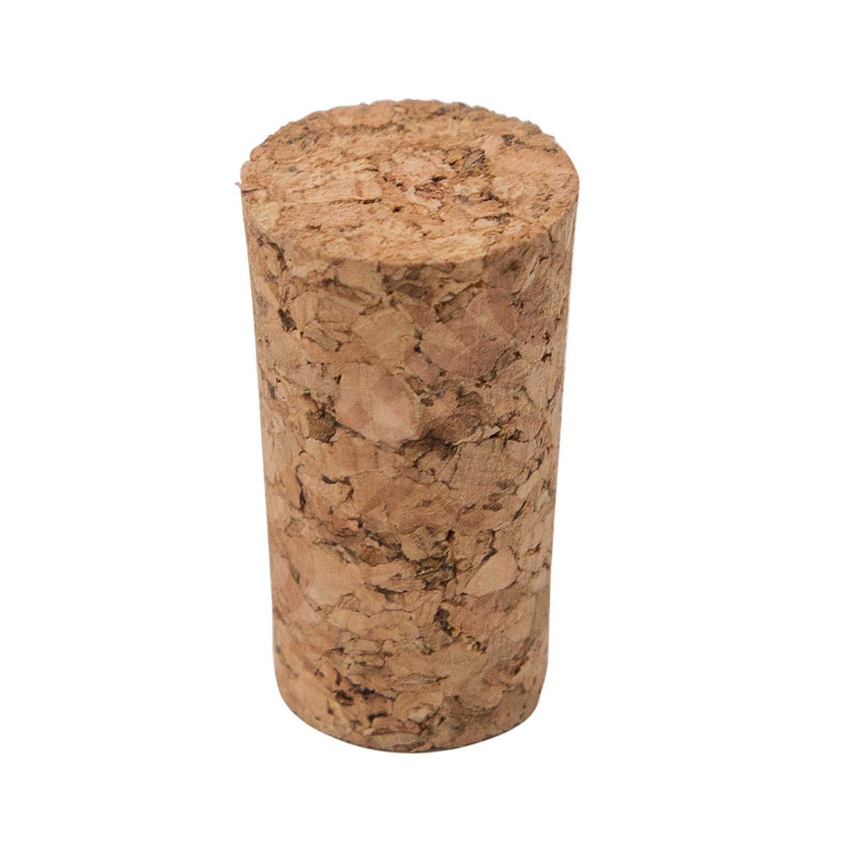Code: EE#022 Bottle Stopper Cork $4.00