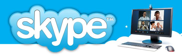 MLG_skype_banner2.jpg