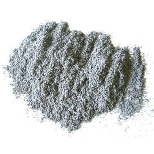 grey-concrete-cement-powder-500x500.jpg