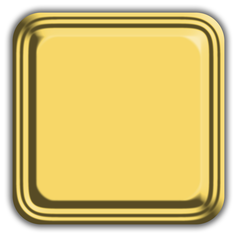 Stain #013 Marigold Yellow