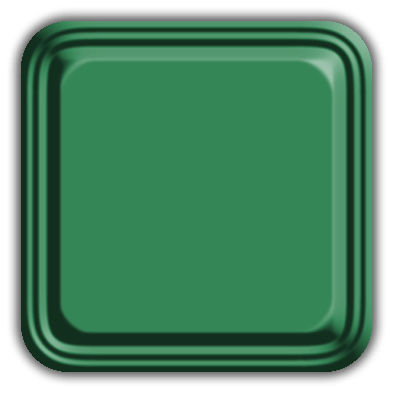 Stain #016 Shamrock Green