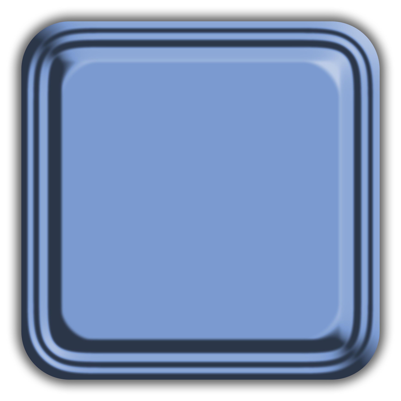 Stain #021 Lapis Blue