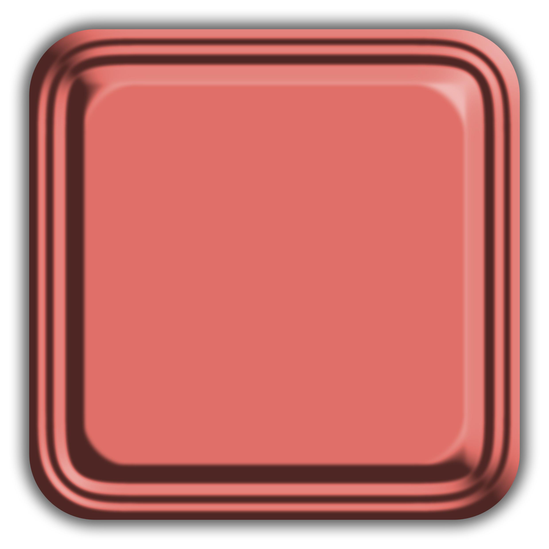 Stain #026 Blush Pink