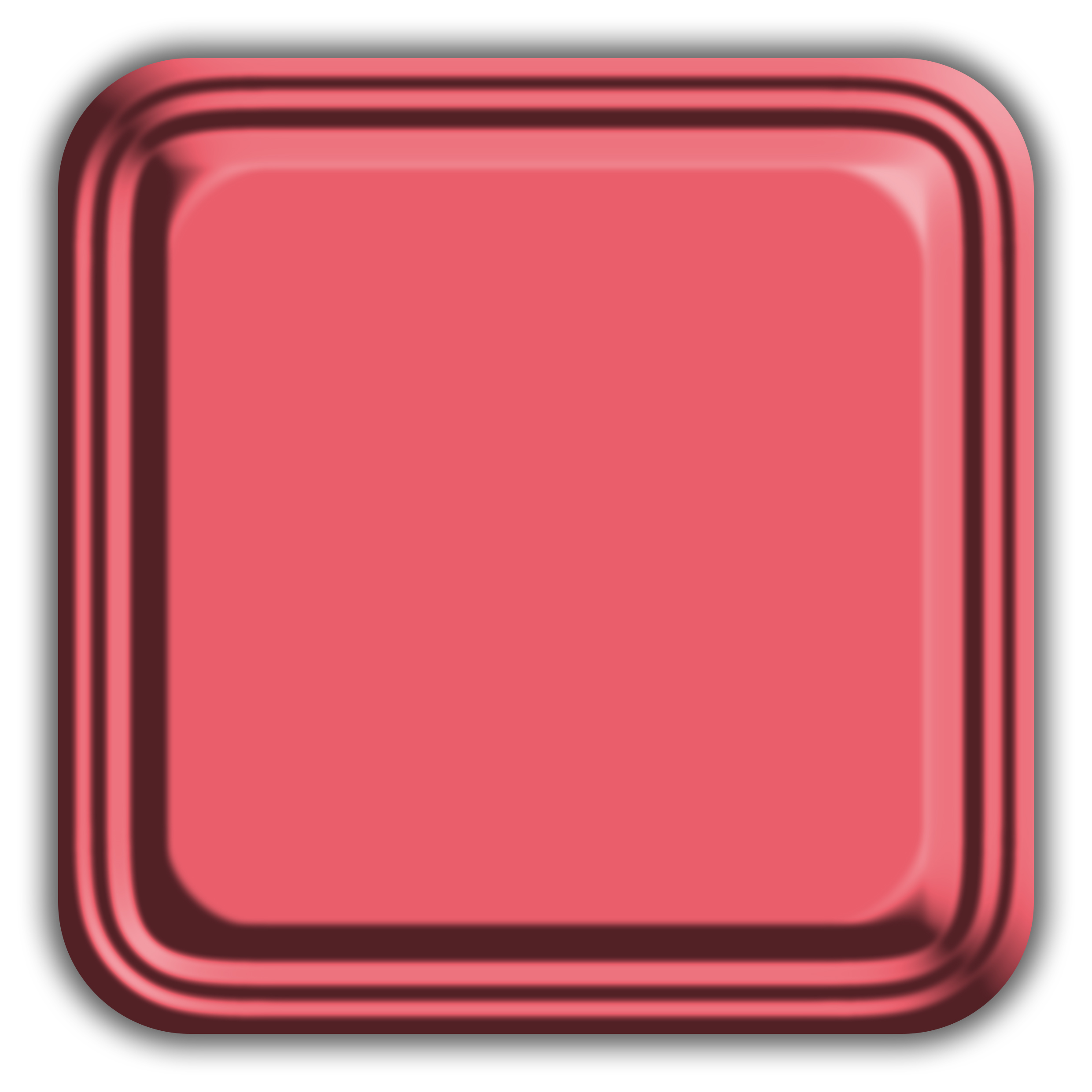 Stain #027 Salmon Pink