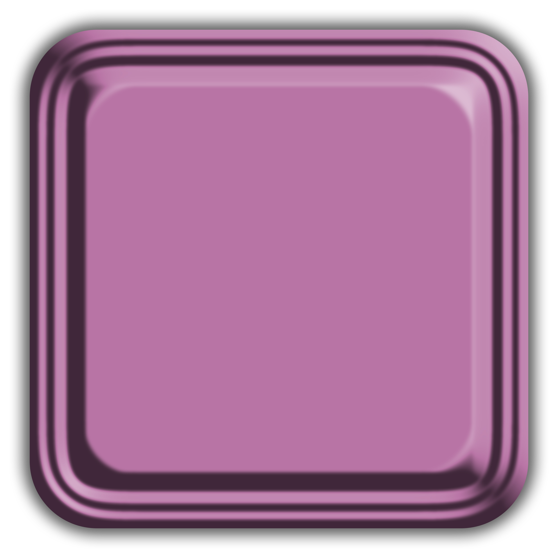 Stain #028 Lavender Purple