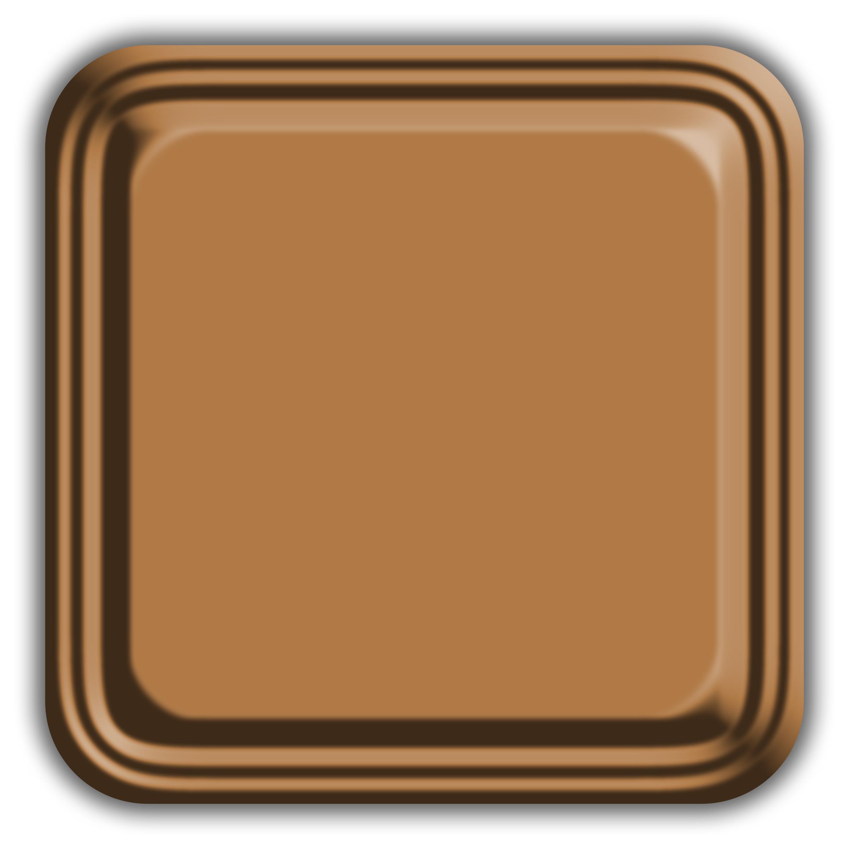 Stain #038 Cinnamon Brown
