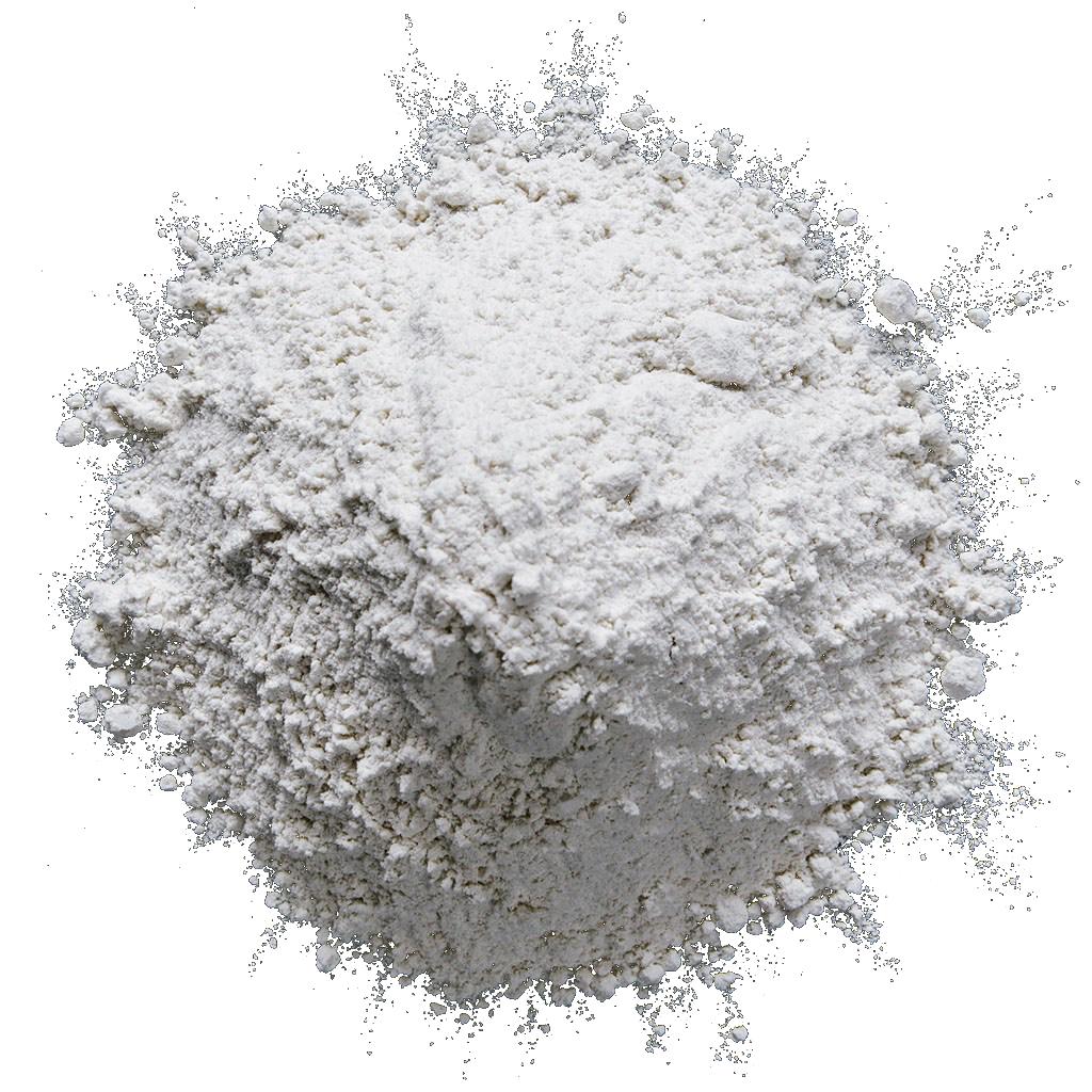 REE #008 Ytterbium Oxide