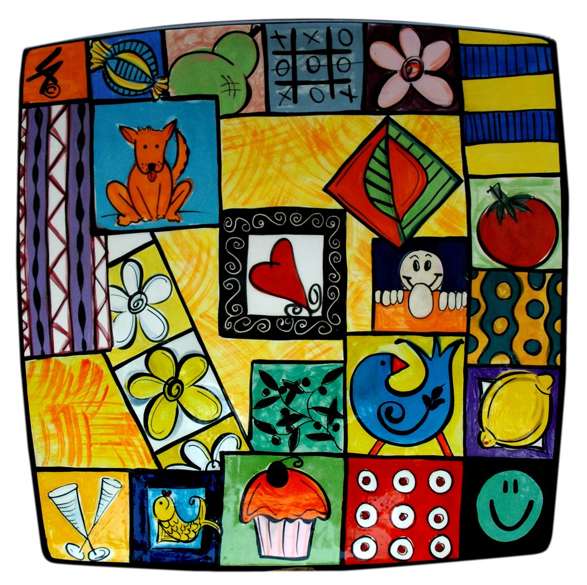 Design-Colours-theme.jpg