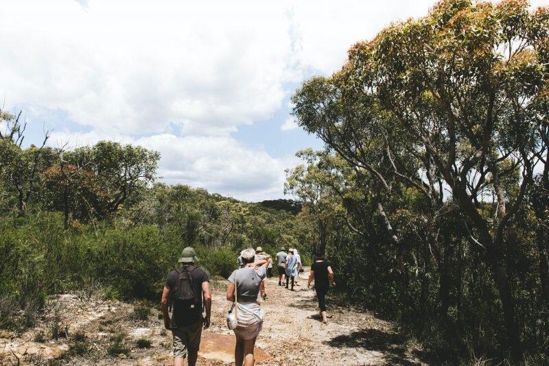 girri-girra-aboriginal-experiences-5ce4f7c07fe1aef24dedc049-800x534.jpeg
