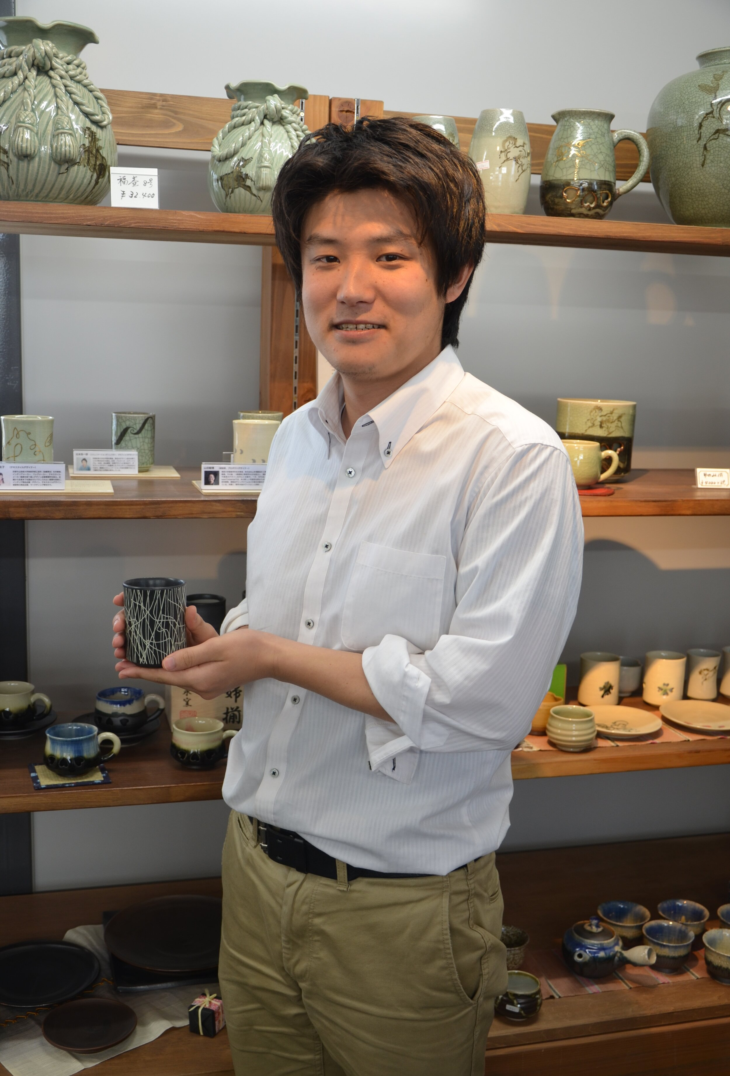 n-pottery-b-20150430.jpg
