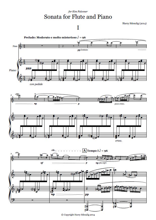flutesonata.png