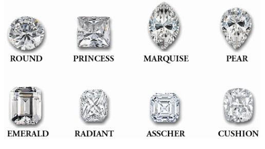 diamondcuts.jpg