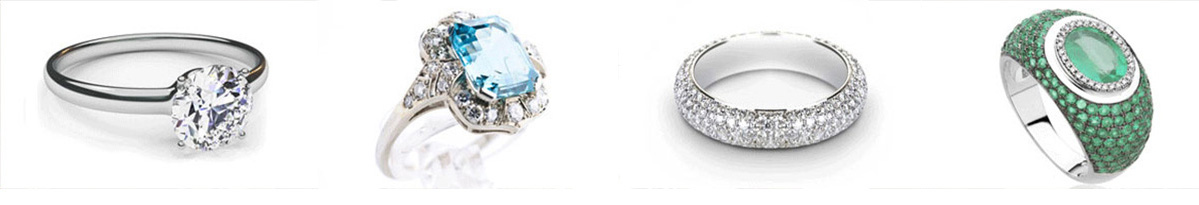 engagement-and-coloured-dress-rings.jpg