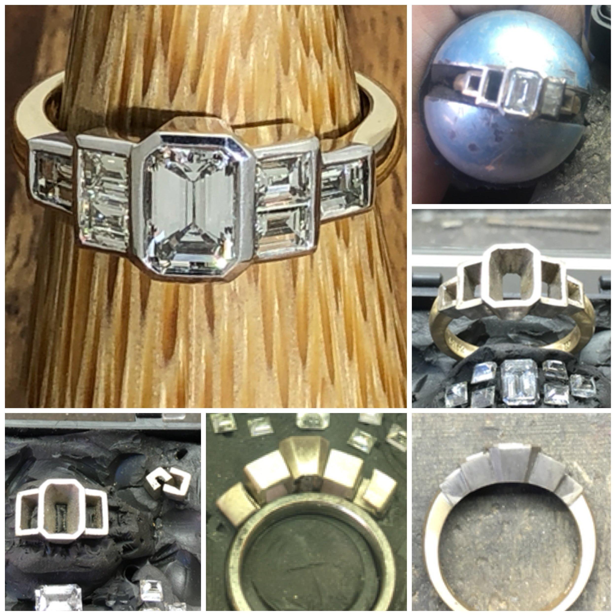 emeraldcutdiamondring.JPG