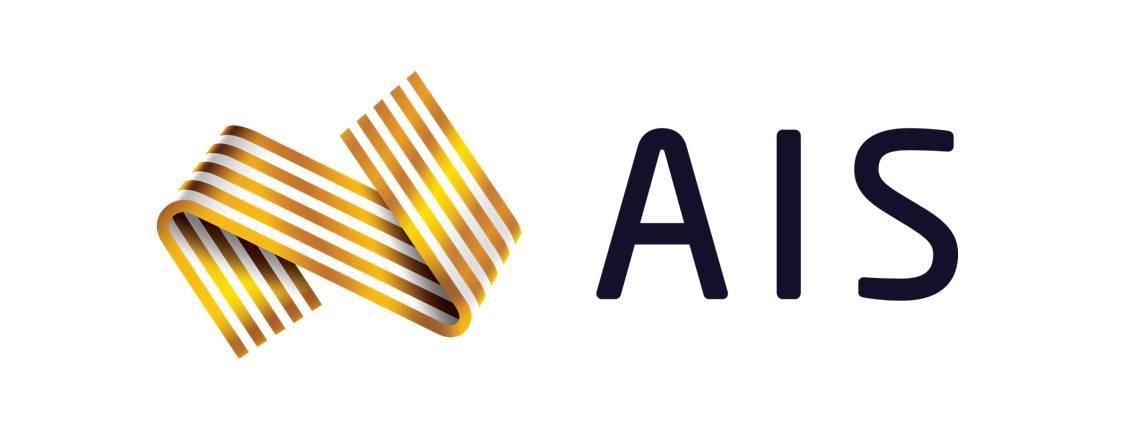 kelsey-roberts-javelin-partner-AIS-logo.jpg