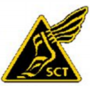 south-canberra-tuggeranong-athletics-club.png