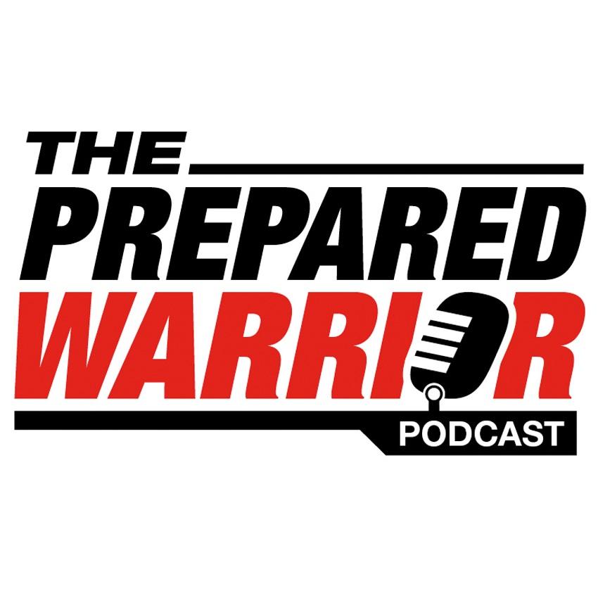 prepared-warrior.jpg