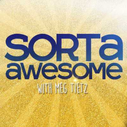 sortaawesome.png