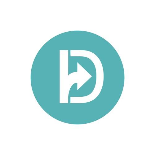 deviation podcast.jpg