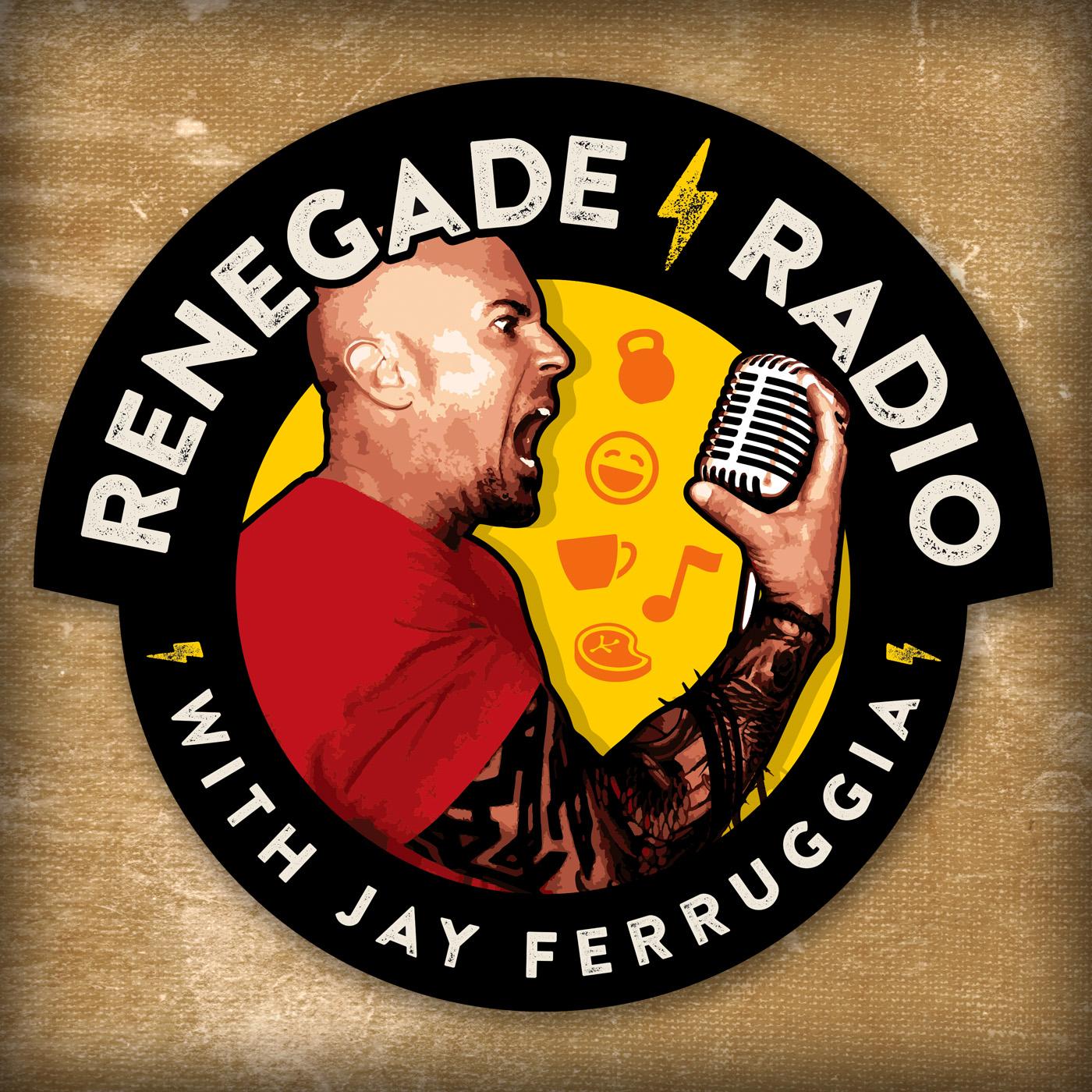 RenRadioPromoBadge.jpeg