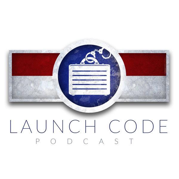 blackhearted Launch Code.jpg